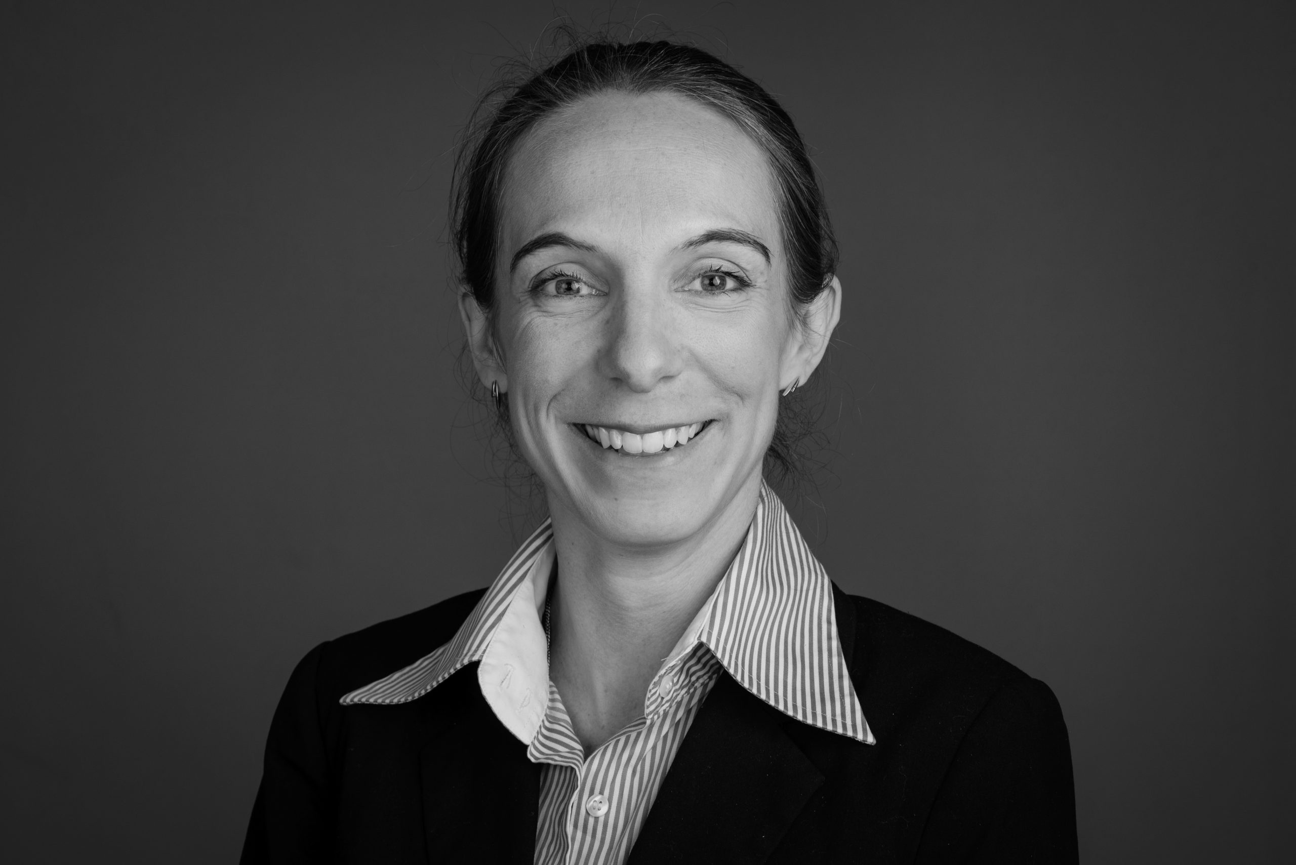 Virginie Faucon Hired as Director of Brand and Digital Propositions