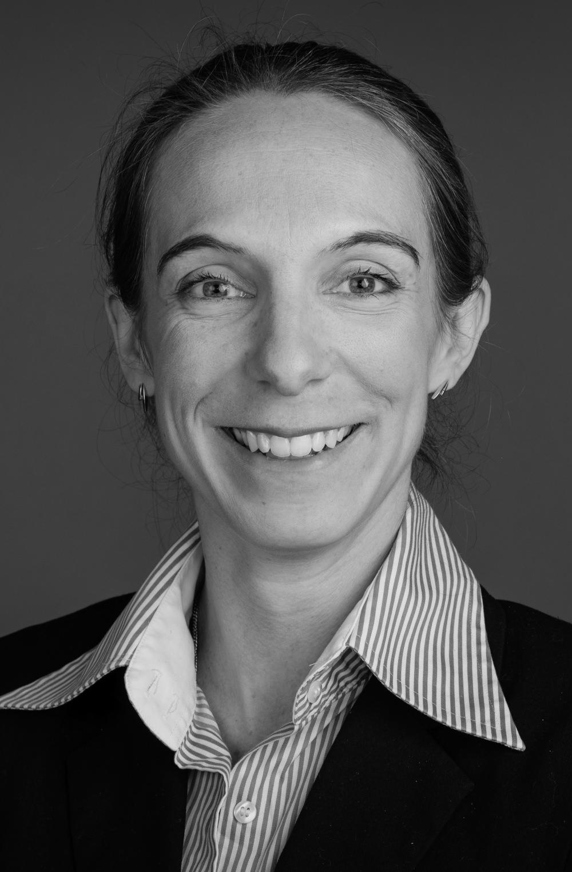 Virginie Faucon