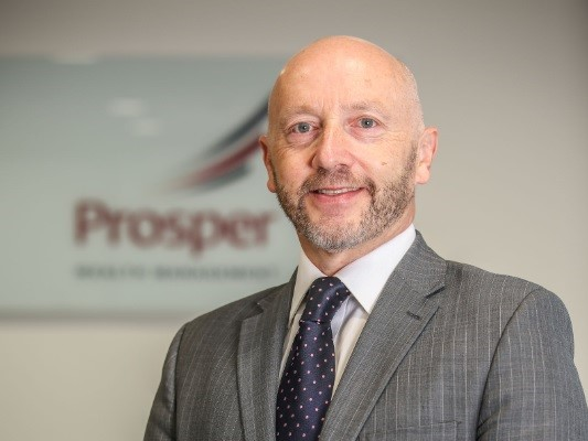 Financial Advice firm, IWP UK, Acquires Prosper Wealth Management as Expansion Continues