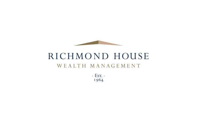 IWP Continues Expansion in London and South East with Acquisition of Richmond House Wealth Management
