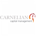 IWP Acquires Carnelian Bolstering Hub in South East Bringing in Jonathan Howard as Hub CEO