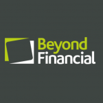 IWP Continues Growth Surge With Acquisition of Beyond Financial in the West Midlands