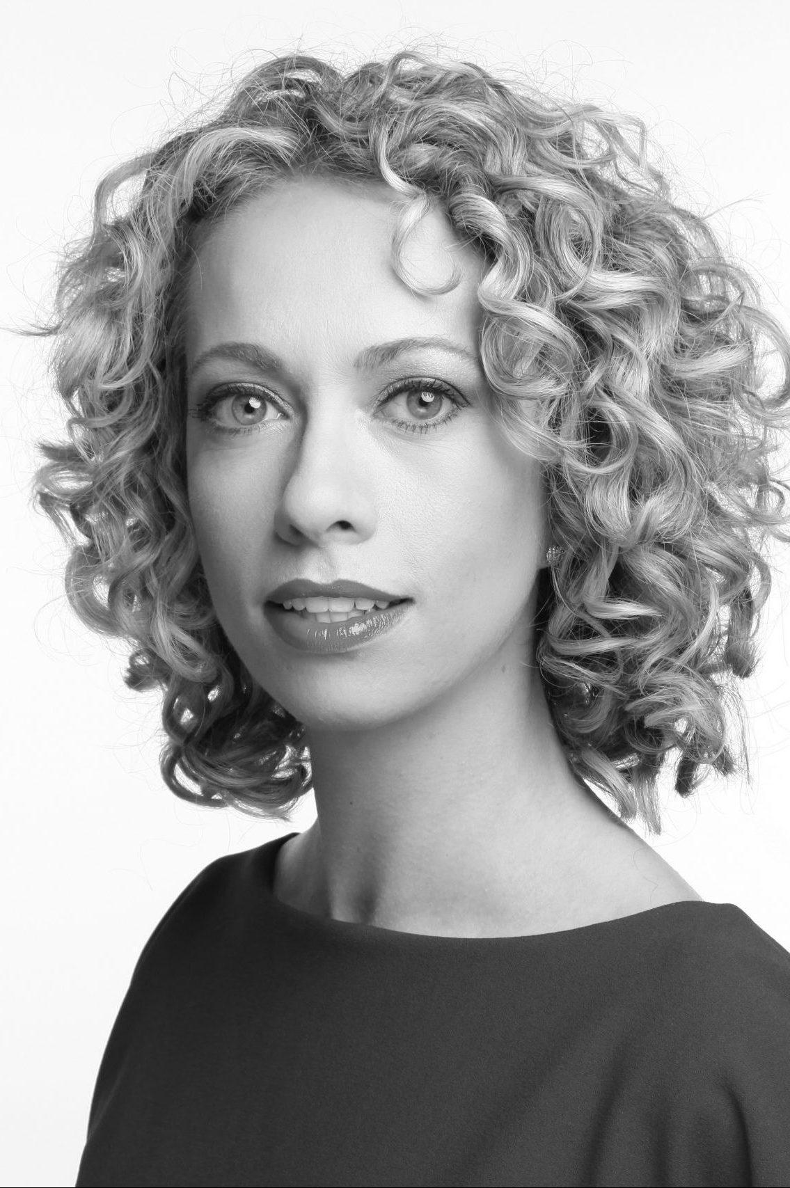 Gemma Godfrey