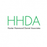 IWP Acquires Sussex firm, Hunter Hammond Daniel Associates, as Expansion Continues