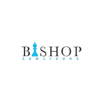 IWP continues expansion with acquisition of Bishop Armstrong in Leamington Spa