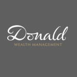 Rapid growth for IWP regional firm Alexander Grace with acquisition of Donald Wealth Management